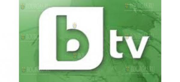 Погиб собственник bTV