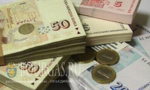Сотни болгар стали миллионерами только благодаря своей зарплате