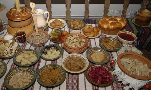 Болгары вряд ли будут соблюдать изоляцию в предстоящие праздники