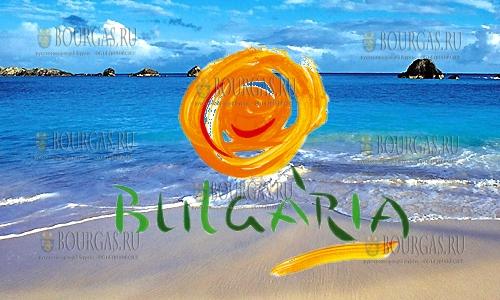 На следующей неделе в Болгарию приходит лето