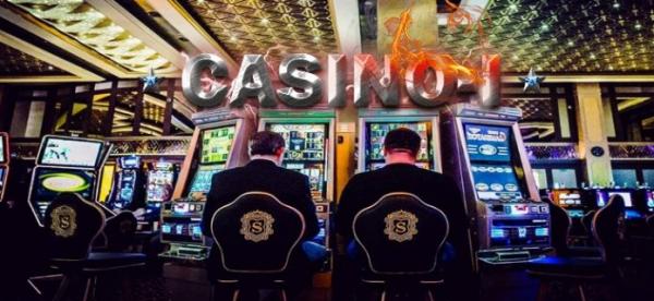 С 2015 по 2019 годы Комиссия по азартным играм провела более 3 000 проверок
