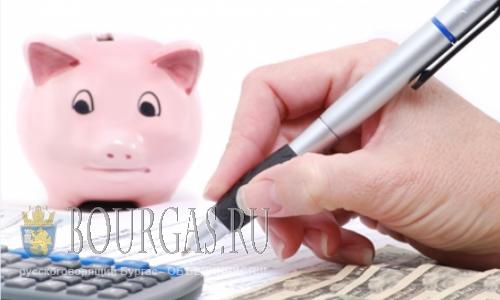 Более половины ипотечных кредитов в Болгарии берут в крупных городах