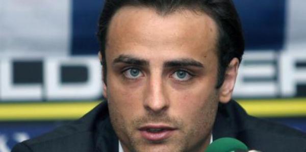 Димитар Бербатов баллотируется на пост президента Болгарского футбольного союза