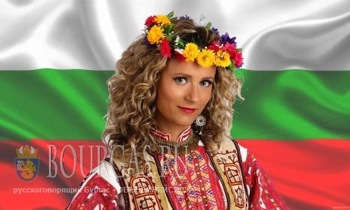 Граждане Болгарии в возрасте 40-49 лет чаще меняют профессию