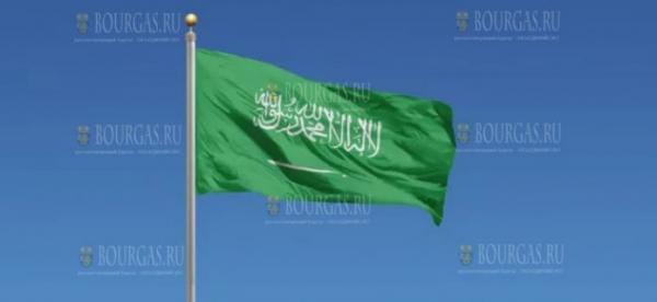 В ближайшее время заработает авиасообщение между Болгарией и Саудовской Аравией