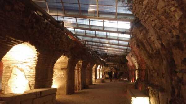 К юбилею курортной Варны: муниципалитет предоставляет туристам бесплатный доступ к двум музеям