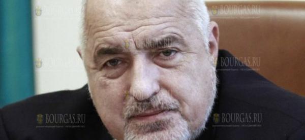 В Болгарии прошла 3-я волна коронавируса