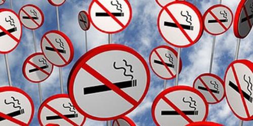 Запрет на курение в Болгарии будет отменен?