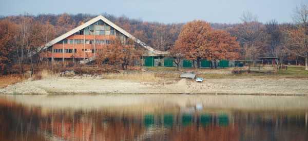Эксперты рассказали про самые дешёвые районы Бургаса, Варны и Пловдива для покупки жилья