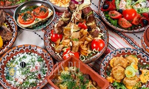 Самые вкусные блюда болгарской кухни — попробовать обязательно!