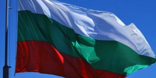 Болгария на первом месте по привлекательности