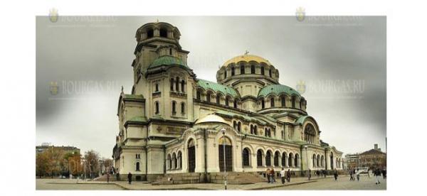 В этом году исполняется 760 лет Боянской церкви