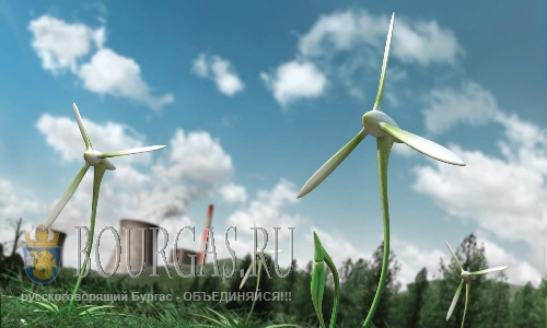 Болгария готова к переходу к низкоуглеродной экономике