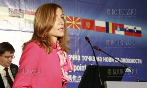 4,5 млн. туристов посетили Болгарию за 7 месяцев 2016 года