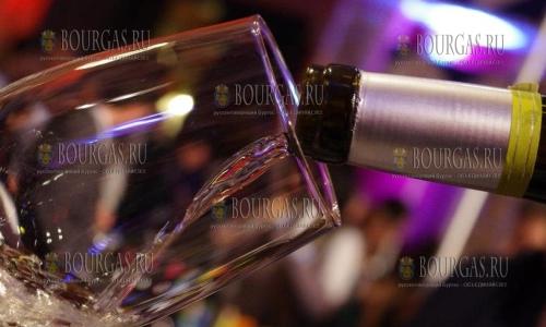 Болгария примет всемирный форум Международной организации винограда и вина