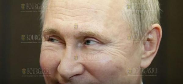 В РФ отменяют чрезвычайное положение?