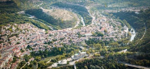 О покупке недвижимости в Велико Тырново