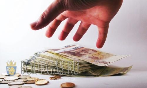 Подтвердили позитивный кредитный рейтинг Болгарии