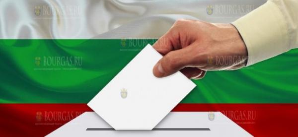 В 68 странах будут открыты 784 секции для голосования
