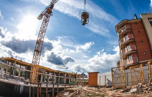 Цены на недвижимость в Болгарии снова пошли вверх