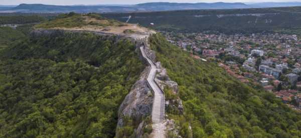 Болгары-эмигранты всё чаще возвращаются на родину и вкладываются в жильё