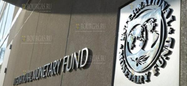 МВФ выделит средства для восстановление экономики после пандемии