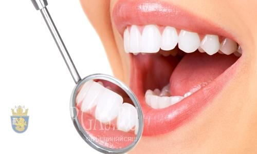 Только 30% болгар реально чистят зубы