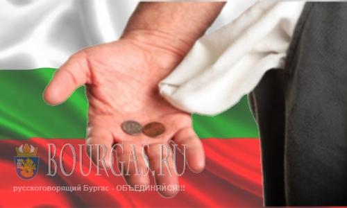 Почти миллион болгар не могут позволить себе отпуск