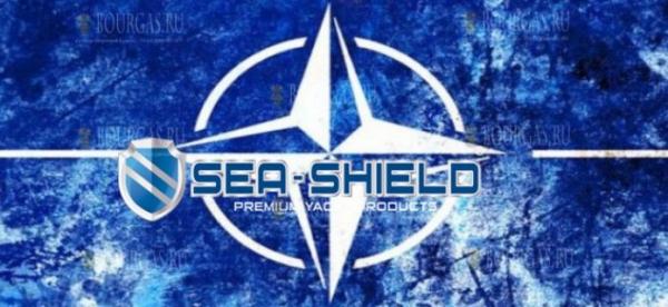 Болгария примет участие в Sea Shield 2019
