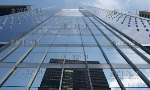 Небоскребов в центре Софии строить не будут?
