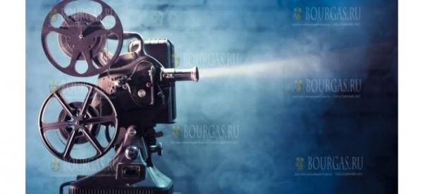 Болгария приняла участие в кинофестивале в Сараево
