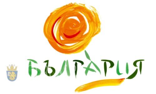 2,3 миллиона болгар летом этого года собираются в отпуск